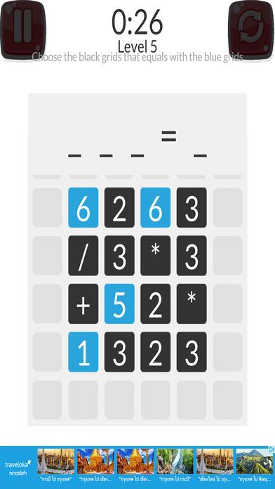 数学智力题对于天才儿童