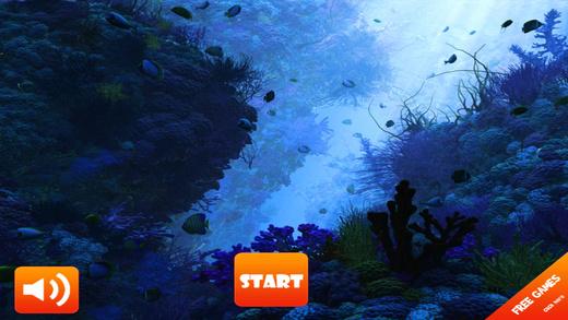 企鹅跳水 - 欢乐水迷宫任务 支付