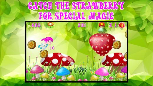 花传单:魔法童话女孩子的游戏免费下载