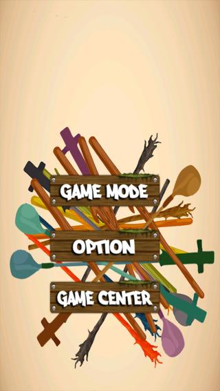 真相棒选择器 - 娱乐战略虚拟拼图 免费