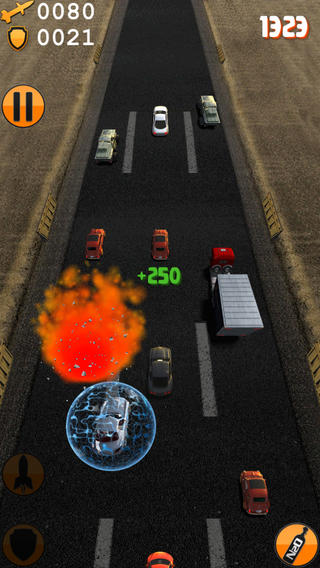 Master Spy Car Racing Game FREE - 免费赛车游戏 - Racing in Real Life Race Cars for kids