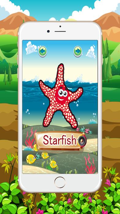 学习英语初学者:词汇::为孩子们学习游戏 - 免费的!