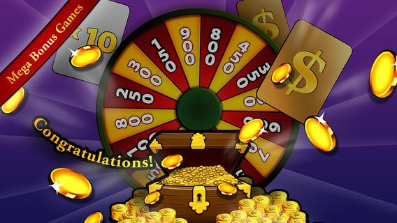 Dazzling SLOTS ™ - 免费老虎机. Best Free Casino Action!