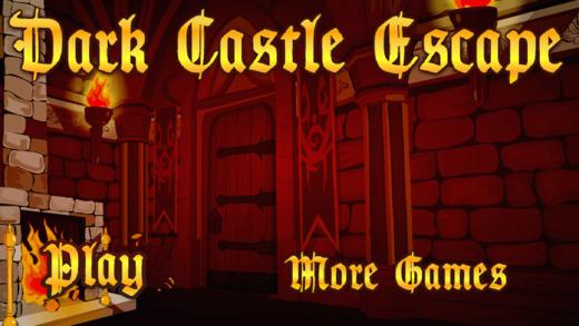 勇士城堡逃脱