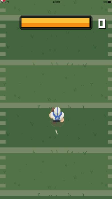 橄榄球竞技赛—最强运动王者