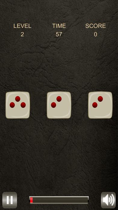 正确刷卡/益智 (Swipe properly / puzzle)