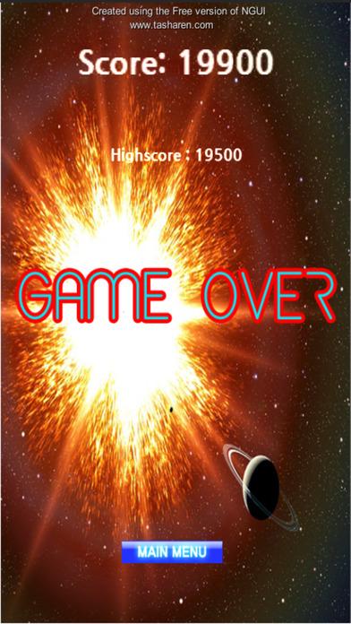 蓝龙飞船战役战斗的战争射击游戏