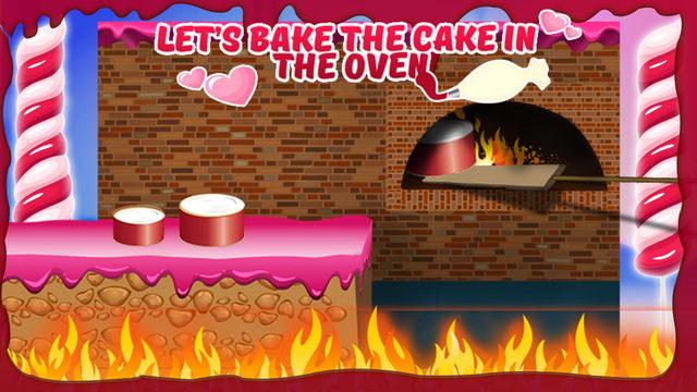蛋糕厂 - 让奶油甜点在这个烹饪比赛