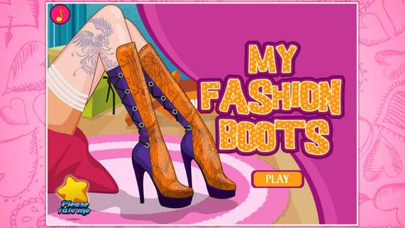 水晶珍珠高跟鞋-2014最流行