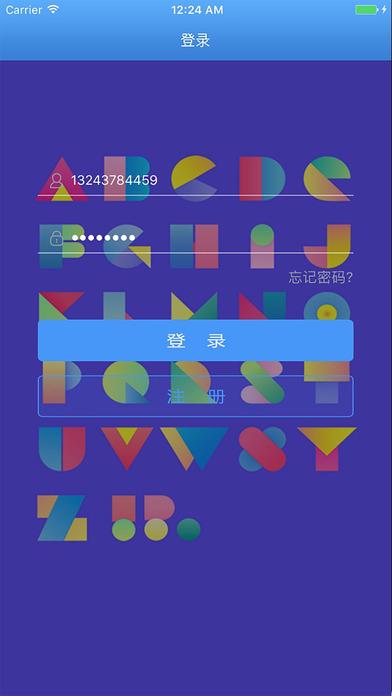 XPJ资讯-澳门娱乐