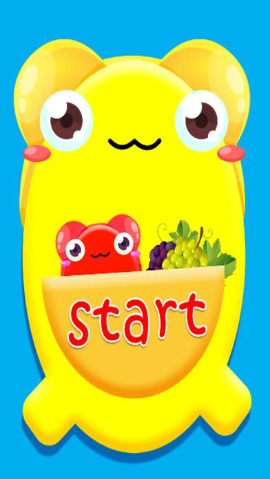 英语词汇:学习教育游戏