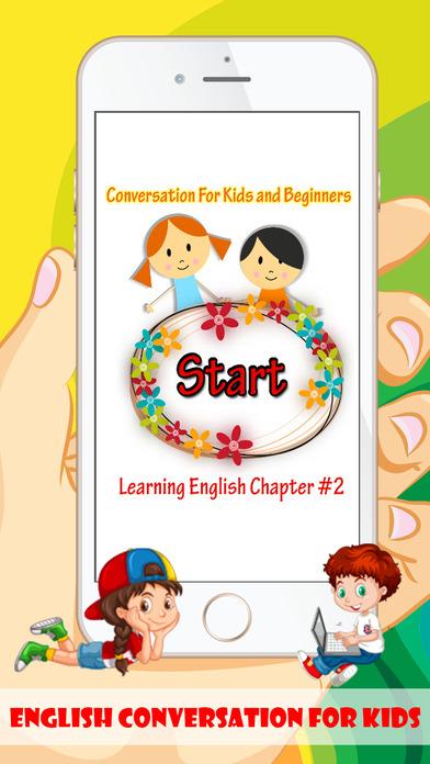 英語勉強 – 英语培训班 英语 话 演讲  学 英