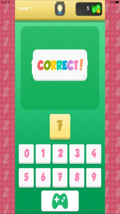 数字诱惑—最益智的数字游戏