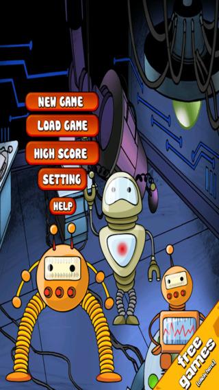 真正的机器人改造瓷砖 - 未来钢铁对决之谜