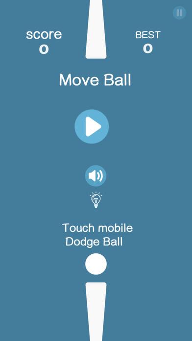 移动球 - 经典游戏 p2p 飞禽走兽