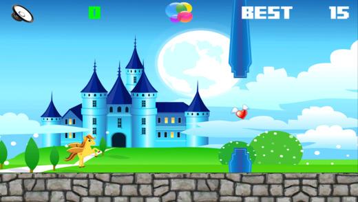 麒麟飞迷宫 - 魔法王国滑翔机游戏 支付