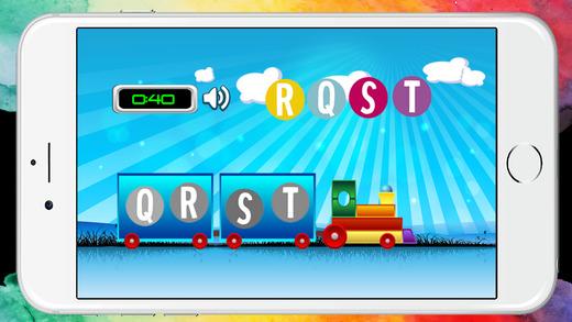 学习英语字母ABC幼儿园|基本技能字母和拼音A到Z