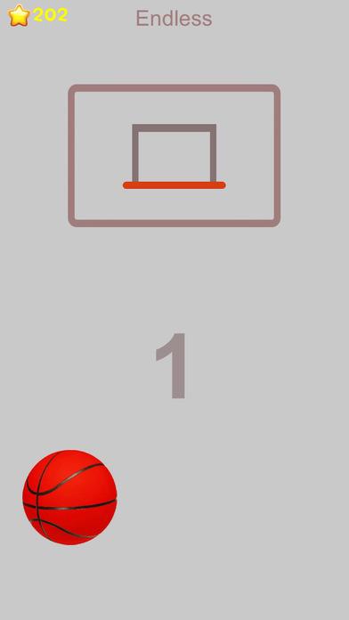 Basketball 网易云音乐 龙之谷