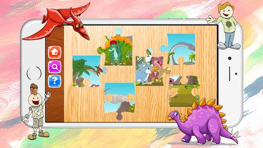 恐龙世界 恐龙拼图 恐龙游戏 恐龙火车 # 恐龙世界 恐龙拼图 恐龙游戏 恐龙火车