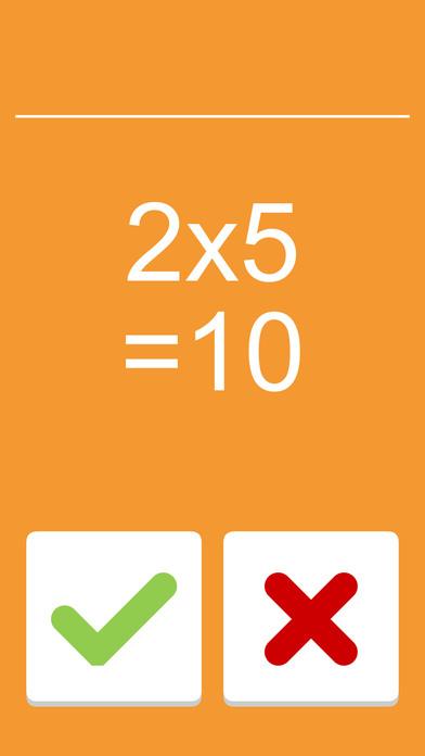 乘法逻辑-算术数学脑力智力锻炼