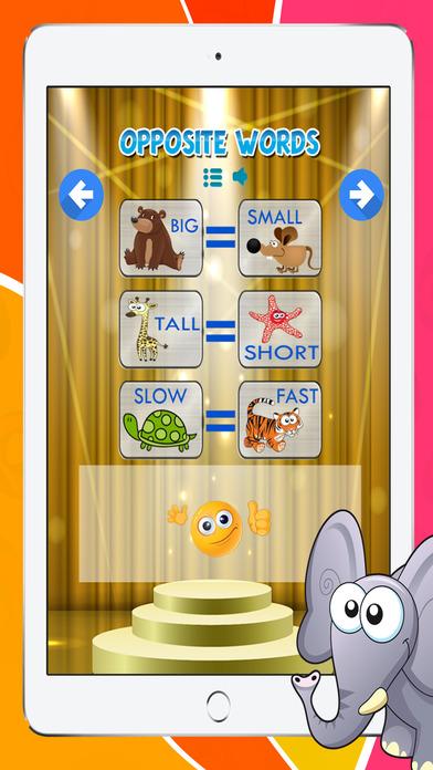 了解孩子的英語詞彙和對話對面