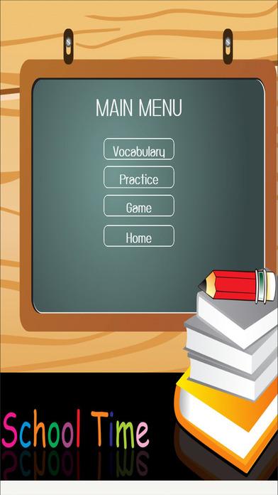 学习英语的好方法 英语培训班 少兒英語 学好 英语 V.15