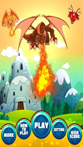 古王国守护者 - 龙亨特防守 免费