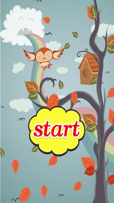 学习英语词汇课4:为孩子们免费学习教育游戏