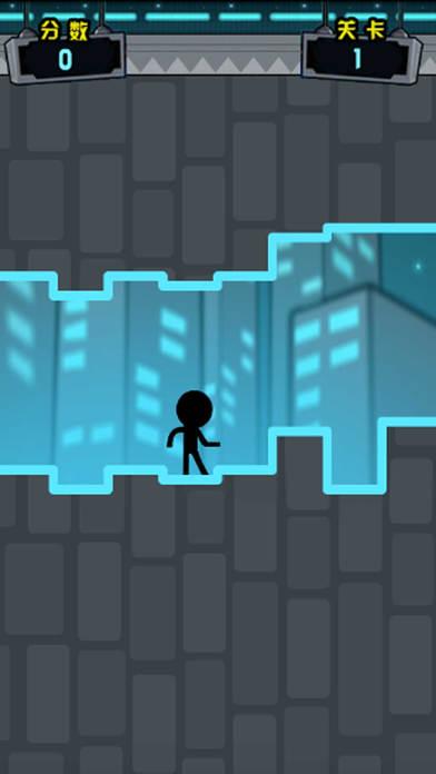 密室逃脱:逃出密室 - 密室逃生解密游戏