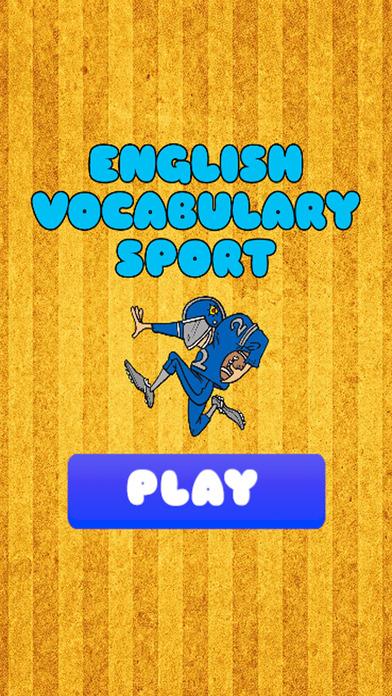 英语词汇学习游戏为孩子