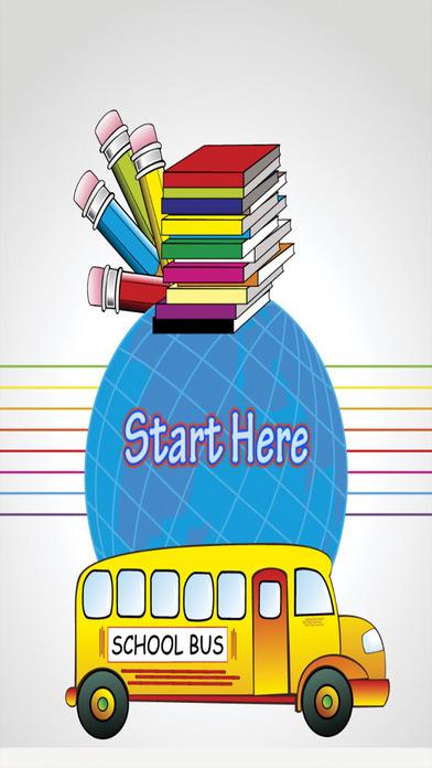 学习英语的好方法 英语培训班 少兒英語 学好 英语 V.13