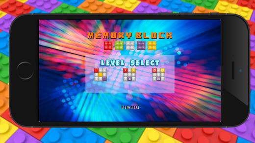 内存块的比赛 - 免费娱乐成瘾的匹配游戏卡