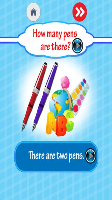 学习英语免费:短语和词汇词