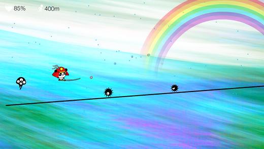 超級熊猫:忍者貓冒险之旅