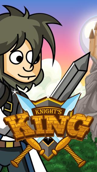 骑士传奇之王 - 罗马帝国中世纪时代