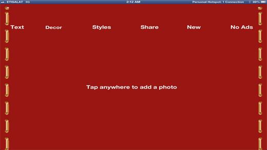FotocollagePro 照片拼贴制造商