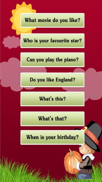 学习英语是免费的:听力和口语会话轻松英语初学者和儿童