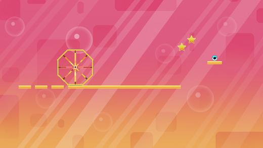 滚动的球球-锻炼大脑推理能力之坠落大冒险