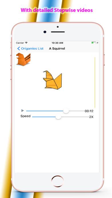 如何制作折纸:动物折纸说明