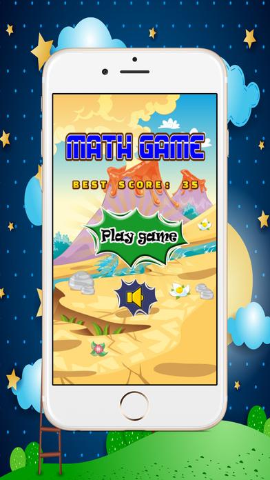 学习益智游戏的孩子 - 匹配着色 配对游戏 涂色本 著色遊戲 數學