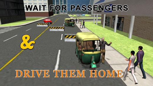 笃笃模拟器 - 极端的驾驶和停车位模拟器游戏