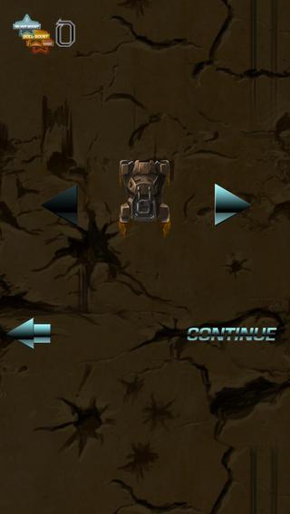 现代世界战争突击战游戏 - 你的战斗车辆准备好了吗?