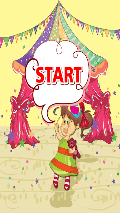 学习英语词汇:免费学习教育游戏的孩子和初学者容易理解