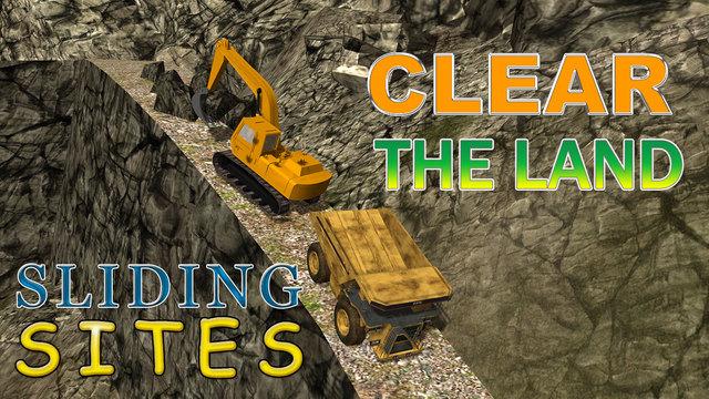 山钻模拟器 - 建筑模拟器