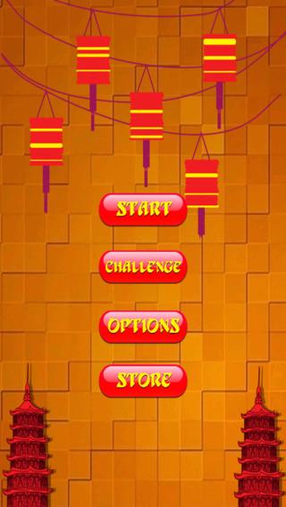 落忍者比赛 - 武士龟配对拼图 免费