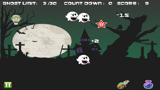 怪异的生物妖魔鬼怪防御 - 史诗怪物波普尔混乱 免费