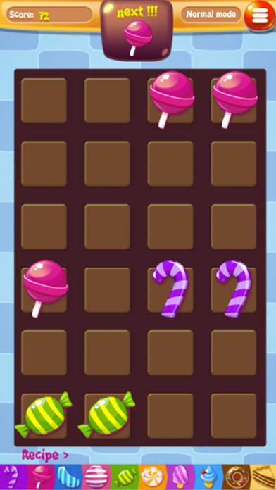 消消乐糖果合体 - 消除小游戏