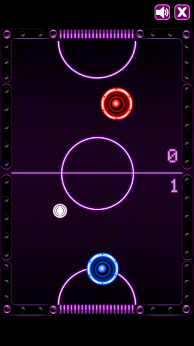 无敌弹珠 - 好玩的弹球小游戏,FUT Balls