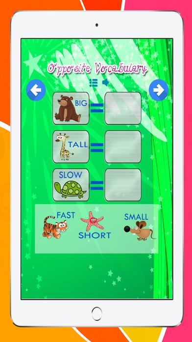 学习主题对话和词汇是免费的:对于幼儿园及幼教