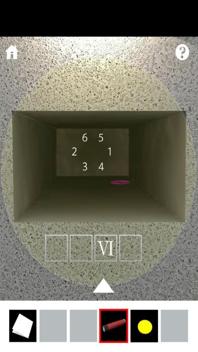 逃出上锁的房间 - 史上最休闲的解密游戏
